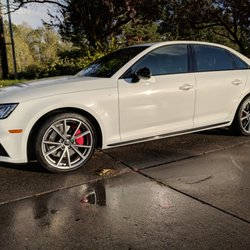 4714201a98 Auto Detailing in Anacortes - Yelp