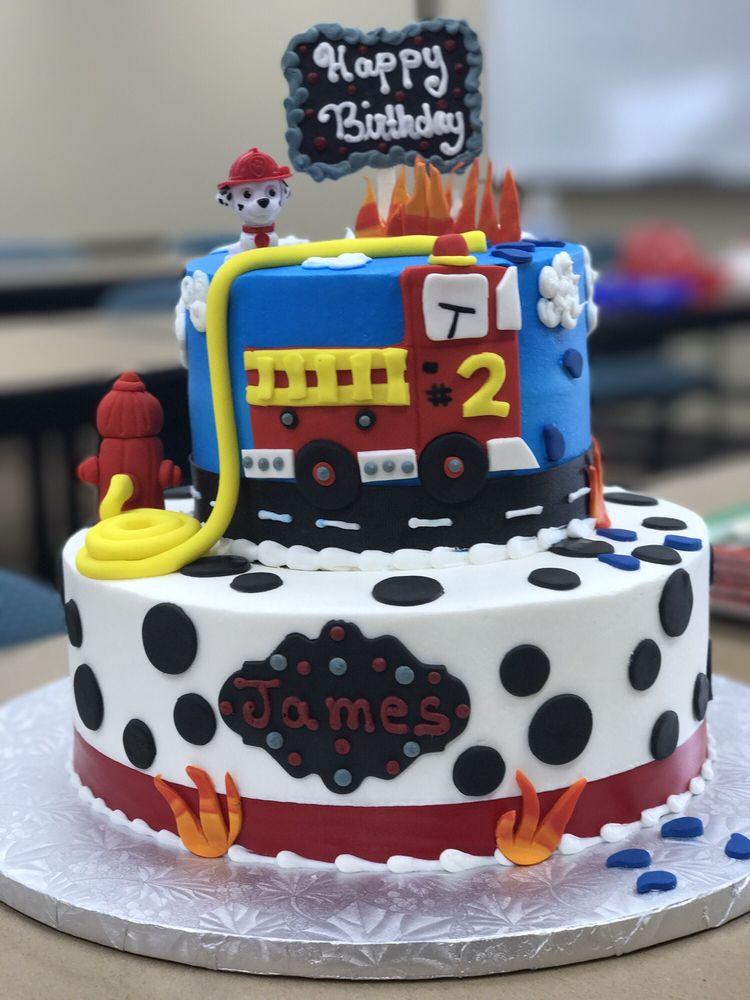 Super Jeanas Great Cakes Desserts 10559 Hamilton Ave Cincinnati Personalised Birthday Cards Paralily Jamesorg