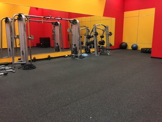 Fitness Connection Bissonnet 25 Photos 67 Reviews Gyms 7098 Bissonnet St Houston Tx Phone Number