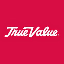 Readers True Value Hardware