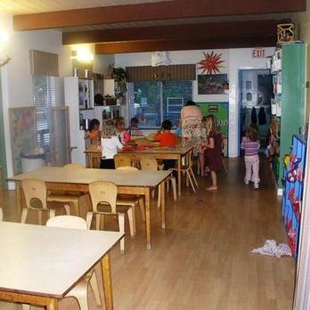 Del Mar Hills Nursery School 20