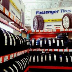 Costco Auto Center >> Costco Auto Center Fremont Ca Last Updated January 2020