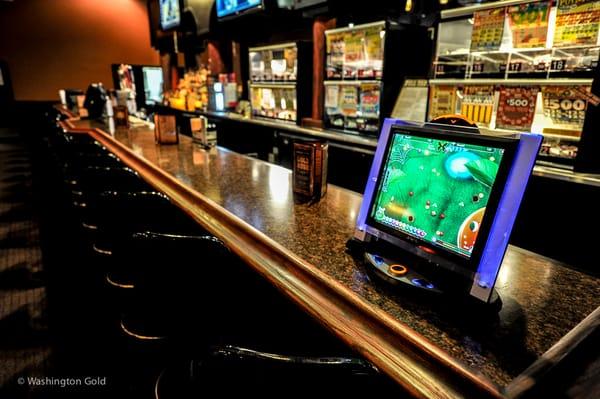 casino casino online play real