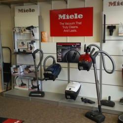 Appliances Amp Repair In Woodbury Yelp