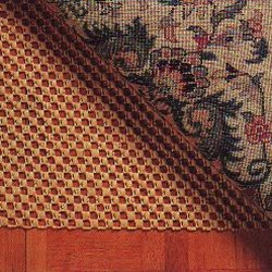 Carpet Cleaning in Clearwater - Yelp