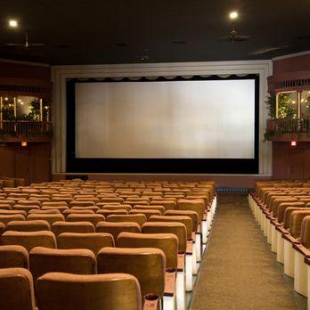 Fridley Theatres Viking 3 Cinema
