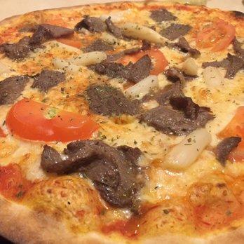 pizzeria nino gärdet meny
