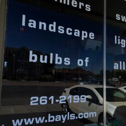 Bay Lighting Supply 29 Reviews