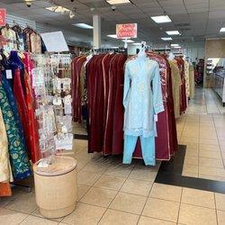 Clothing Stores Orlando