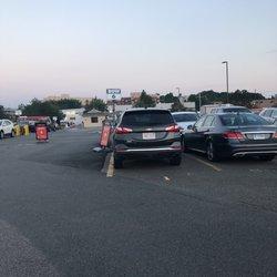 Preflight Airport Parking 2019 All