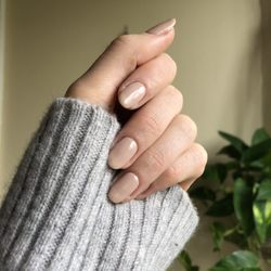 Best Nail Salons Near Me October 2019 Find Nearby Nail