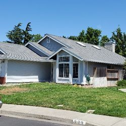 Family Roofing Napa Ca Last Updated June 2020 Yelp