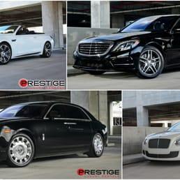 Exotic Car Rental Atlanta Upcoming Auto Car Release Date