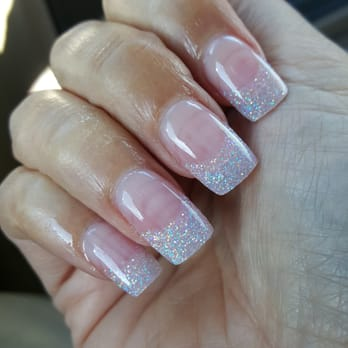 Divine Nails 38 Photos 40 Reviews Nail Salons 631 Sw 19th St Moore Ok United States Phone Number Yelp