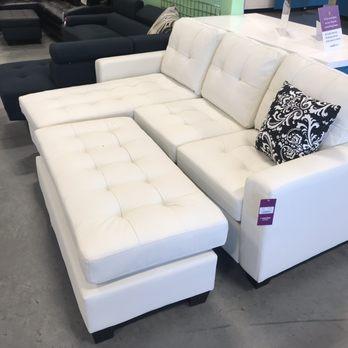 Furniture S, Wayfair Furniture Location