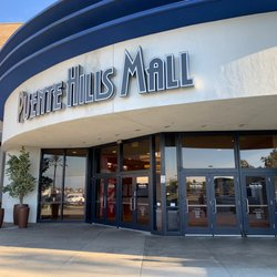 Puente Hills Mall 2019 All You Need To Know Before You