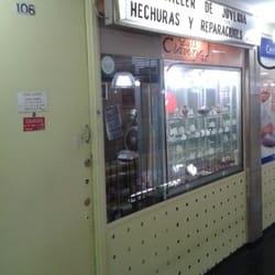 8ea27efc800b Jewelry in Santiago - Yelp
