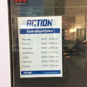 Action Department Stores Europaboulevard 17 Zuid Amsterdam Noord Holland The Netherlands Yelp