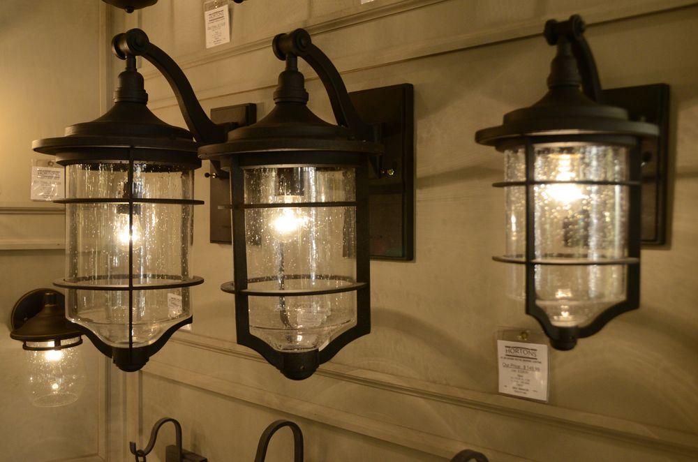 Hortons Home Lighting 41 Photos 50