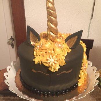 Astonishing Coccadotts Cake Shop Order Food Online 108 Photos 108 Funny Birthday Cards Online Ioscodamsfinfo
