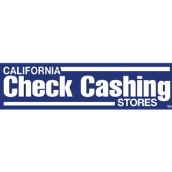 check cashing place near me now