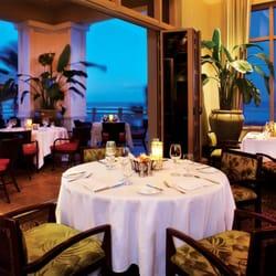 Restaurants In Clearwater Yelp