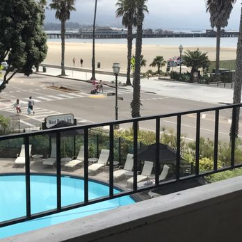 West Beach Inn A Coast Hotel 2019 All You Need To Know