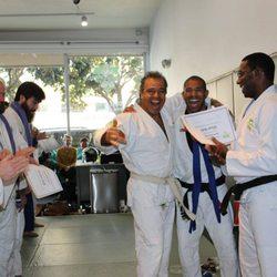 Brazilian Jiu-jitsu in Suisun City - Yelp