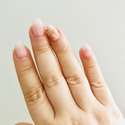Nail Salons in Cincinnati - Yelp