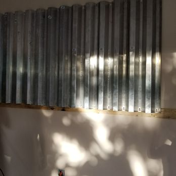 Crown Screen Awning Fence Awnings 5935 Johnson St Hollywood Fl Phone Number Yelp