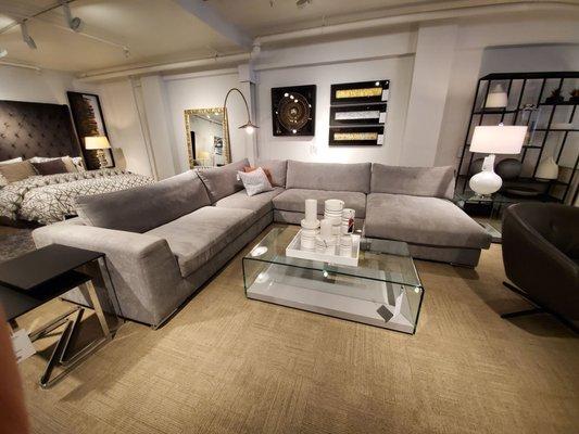 Scandinavian Designs 317 South B St San Mateo Ca Furniture Stores Mapquest