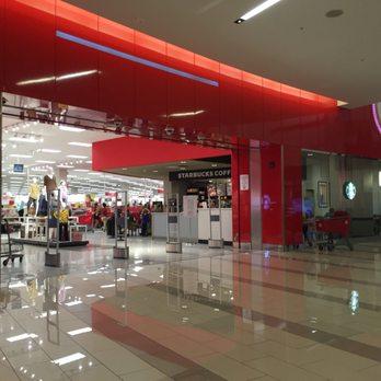 Target 187 Photos 233 Reviews Department Stores 6000 Sepulveda Blvd Culver City Ca Phone Number Yelp