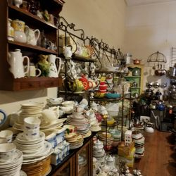 Best Cookware Stores Near Me July 2021 Find Nearby Cookware Stores Reviews Yelp
