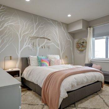 Cherry City Interiors Design 11 Photos 17 Reviews Carpeting 1768 13th St Se Salem Or Phone Number Yelp