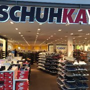 Siemes Schuhcenter Wedel 2019 All You Need to Know BEFORE