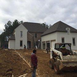 Wiseman Home Builders 11 Photos