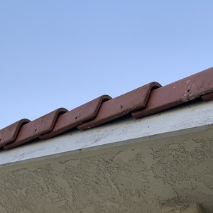 Agl Roof Updated Covid 19 Hours Services 52 Photos 36 Reviews Roofing 20922 Main St Carson Ca Phone Number Yelp