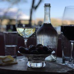 Grapeables Fine Wines