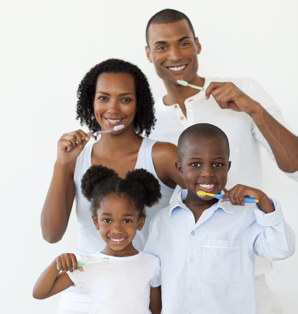 Dental Dreams - 7 Photos - General Dentistry - 7 Mariano South