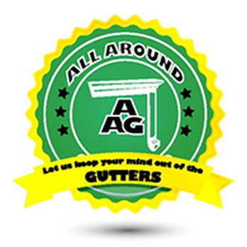 All Around Gutter Services Gutter Services 201 W Padonia Rd Timonium Md Phone Number Yelp