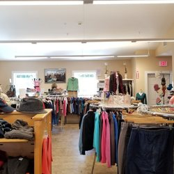 161c8eaf9a9 Thrift Stores in Effingham - Yelp