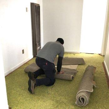 Empire Today 76 Photos 120 Reviews Carpet Installation