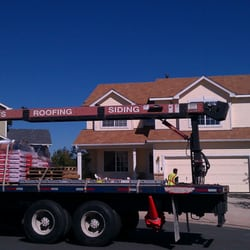 Roofers In Monument Yelp