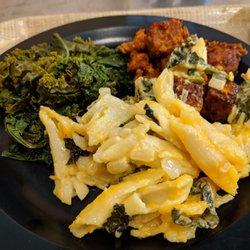 Vegetarian Restaurants In Pittsburgh Yelp