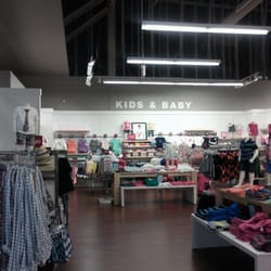 219b144c07 Outlet Stores in Franklin - Yelp