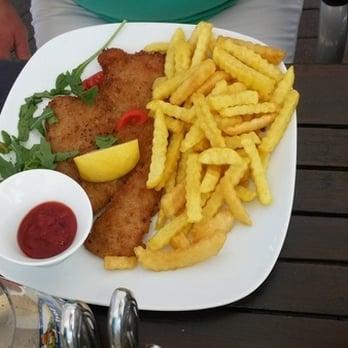 The Best 10 Restaurants Near Frankenring 6 95502 Himmelkron Germany Last Updated July 2021 Yelp
