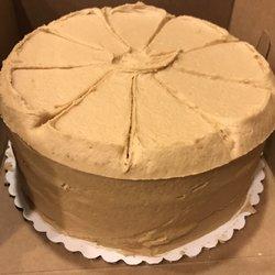 Photo Of Piece Cake