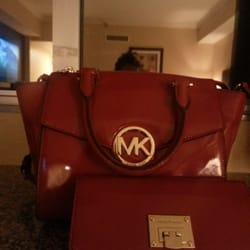 michael kors handbags las vegas outlet