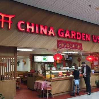 China Garden USA - Chinese - 2150 E Walnut Ave, Dalton, GA - Restaurant  Reviews - Phone Number - Yelp