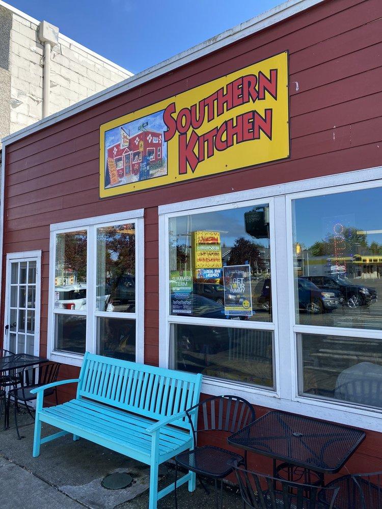 Southern Kitchen 963 Photos 1141 Reviews Southern 1716 6th Ave Tacoma Wa United States Restaurant Reviews Phone Number Menu